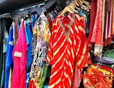 Купить Одежду В Дубае