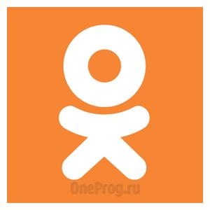 odkl_logo_4.png