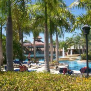 Доминикана, IFA Villas Bavaro Resort & Spa 4*, 2013 г.